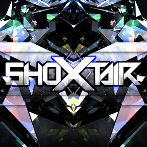 SHOXTAIR's avatar