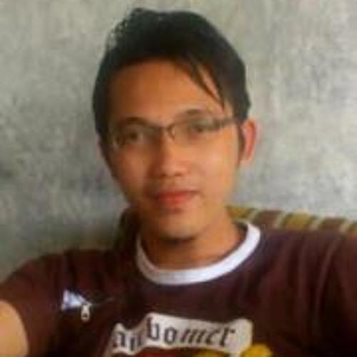 Lian Prismapratama Satria's avatar