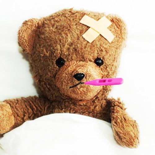 Fear The Bear's avatar