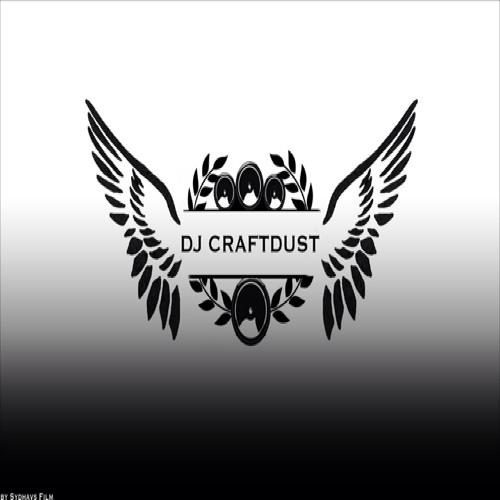 DjCraftdust's avatar