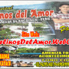 Dilbert Aguilar Y La Tribu - Yo Te Quiero [ wWw.KumbiaWenaza.Net ] Primicia 2013 Portada del disco