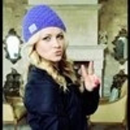_tesla_'s avatar