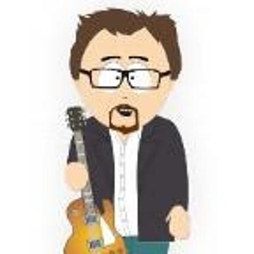 J A Showalter's avatar