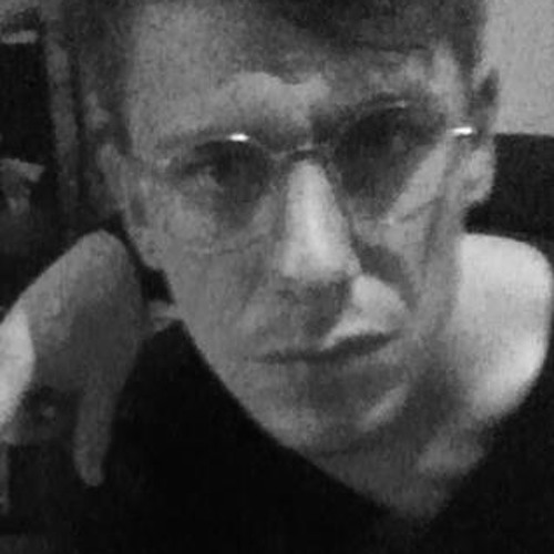 RadioRene's avatar
