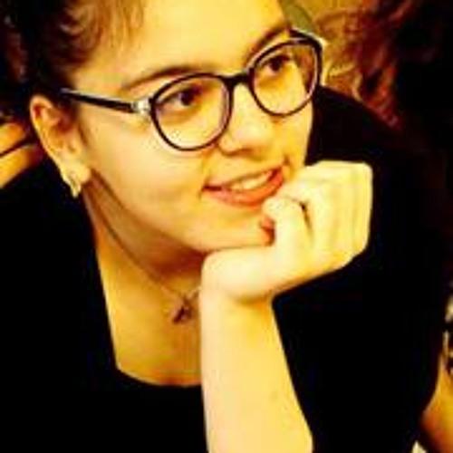 Aida Noori's avatar