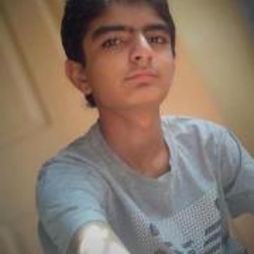 Zarar Khatri's avatar