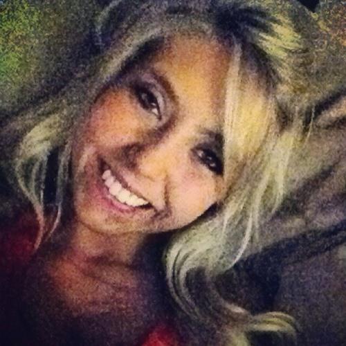Kelly Parker 10's avatar