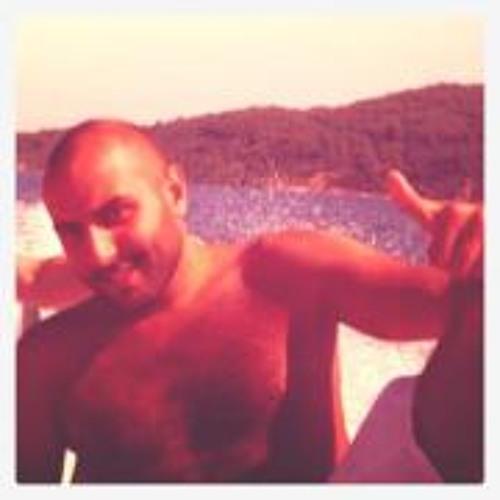 Çağatay Okutan 1's avatar