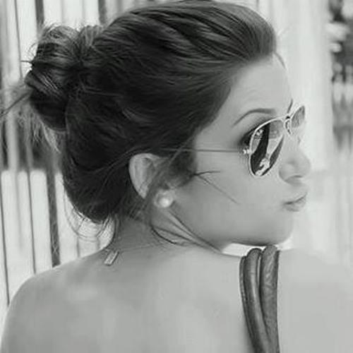 Amal Refaat's avatar
