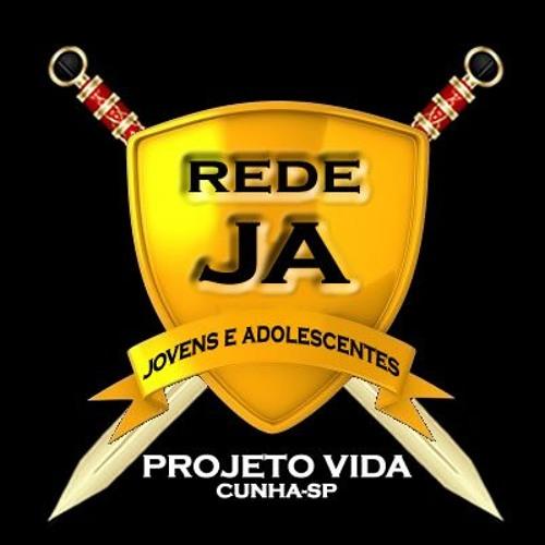 Rede JA's avatar