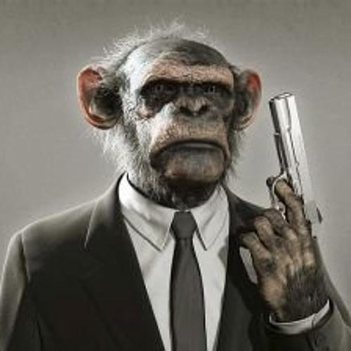 Alexis Poulain's avatar