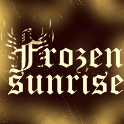 Frozen Sunrise's avatar