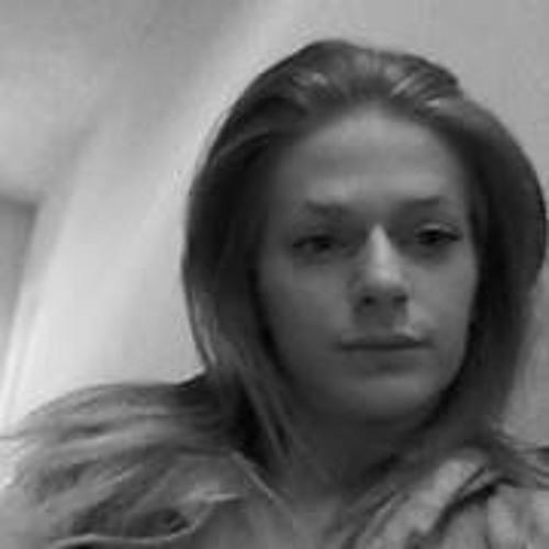 Natalija Troha's avatar