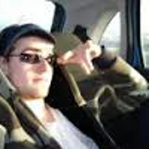 gjselby1986's avatar