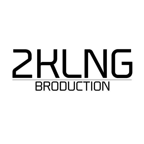 Zweiklang's avatar