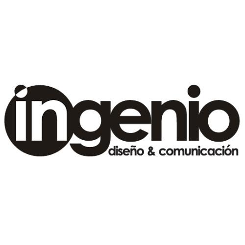 Ingenio comunicacion's avatar