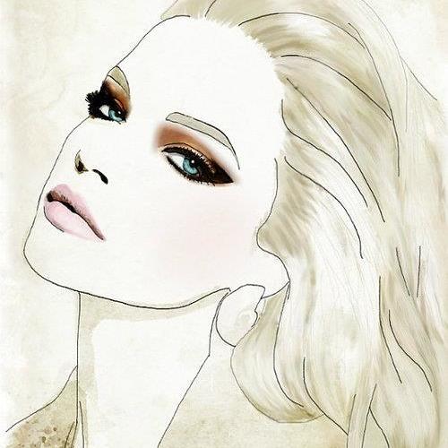 Ria Eloquent's avatar