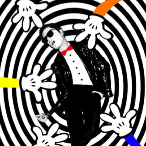 DJ JBEEZ's avatar