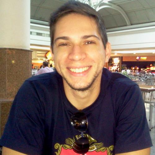 azevedo22's avatar