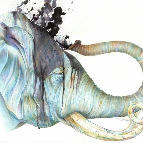 Jahrel's avatar