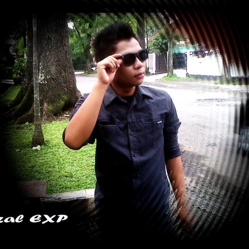 Rizal Gunawan's avatar
