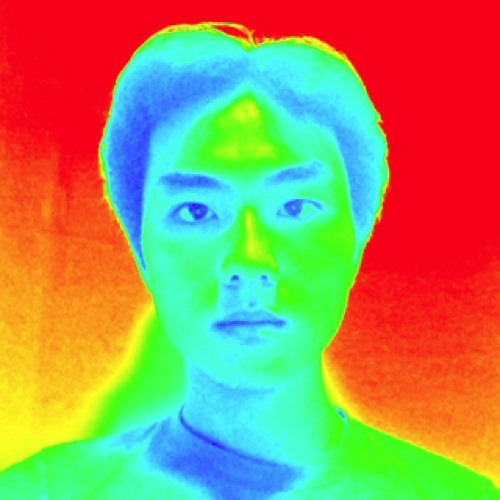 injainja's avatar