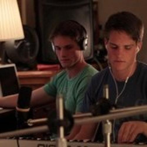 Barkley Brothers - Scores's avatar