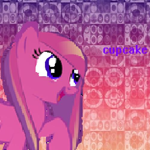 rosie loughran's avatar