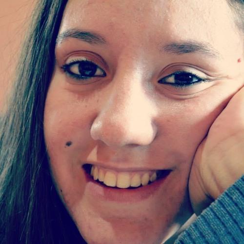 FlorHeredia's avatar