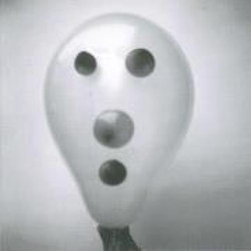 David Gojš's avatar