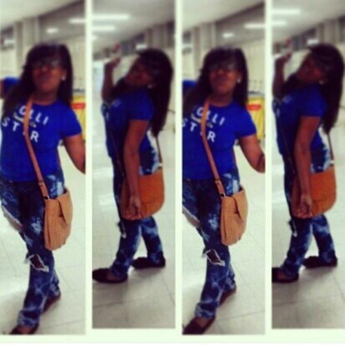 moniqueashley16's avatar