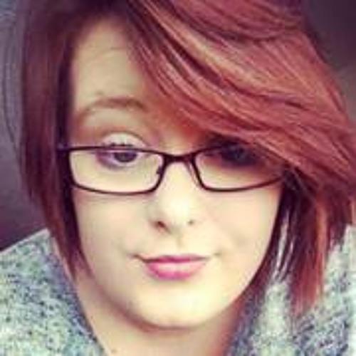 Tara McAleese's avatar