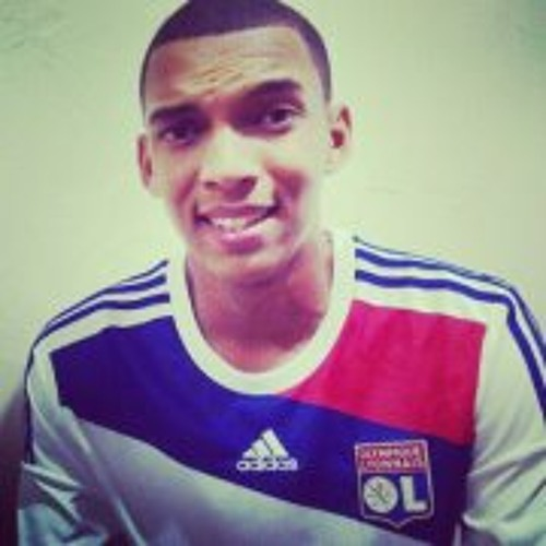 Wesley Ribeiro 13's avatar