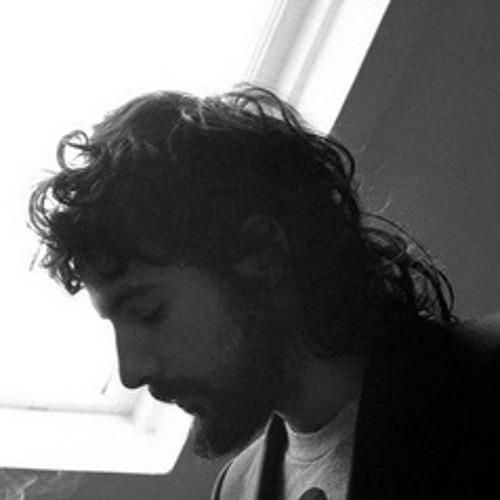 Donovan Stevens's avatar