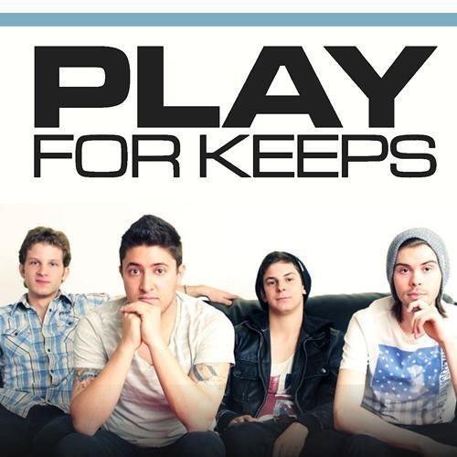 PlayForKeeps's avatar
