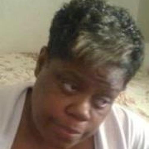 Mary Christina Brown's avatar