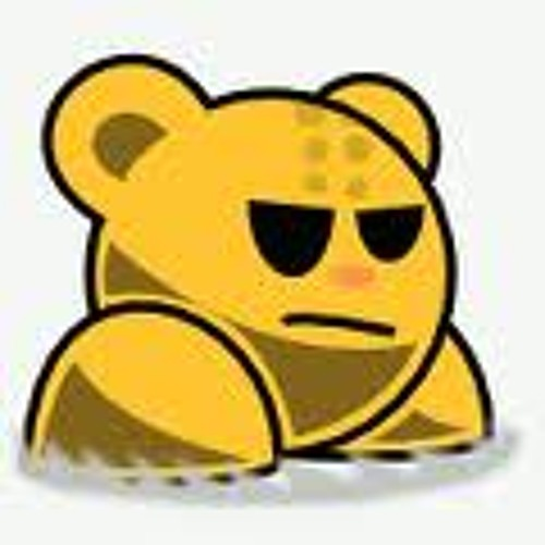 danigga21's avatar