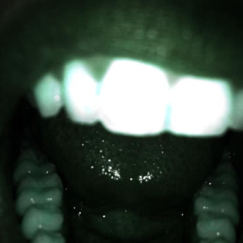 NKL*'s avatar