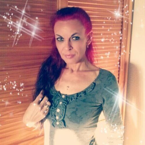 Kerstin Johannsen's avatar
