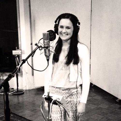 bellerocha's avatar