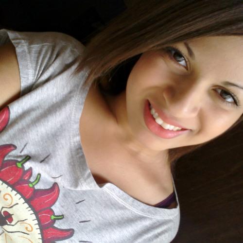 Daaani Santos's avatar