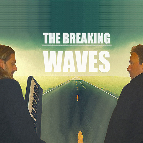 The Breaking Waves's avatar