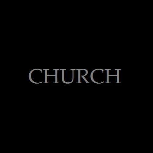 []church[]'s avatar