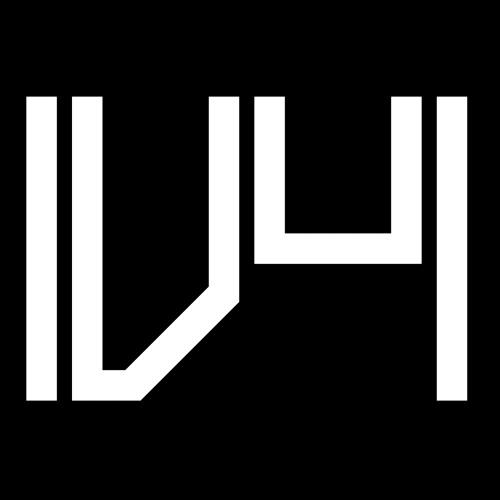 VisionQuatre - DiscoDarkwave