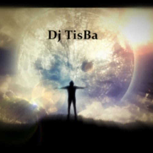 Dj Tisba's avatar
