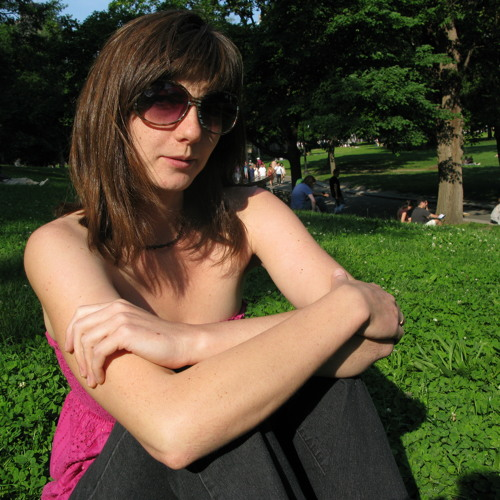Christina Stripling's avatar