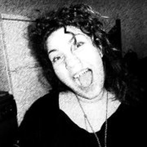 Marine Dupeyron's avatar