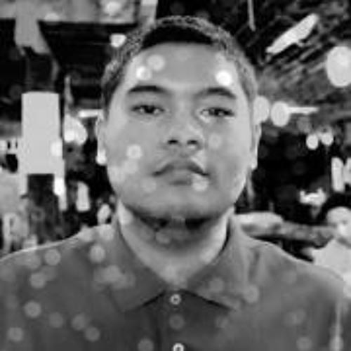 Ken Salcedo's avatar