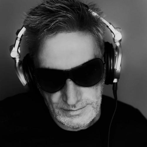 Wolfgang Strausdat's avatar
