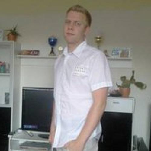 Patrick Neumann 14's avatar